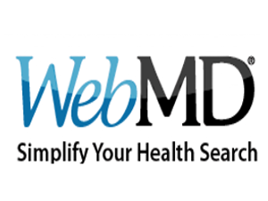 Ask Webmd